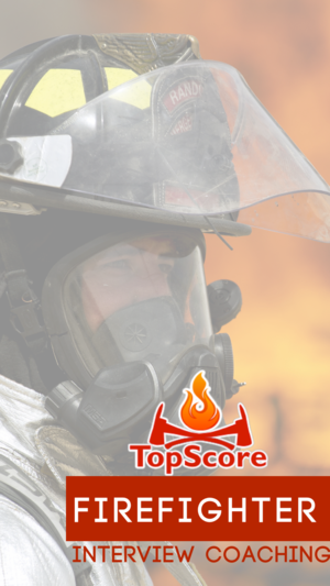 Firefighter(1).png