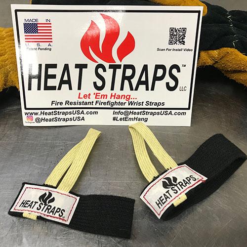 Heat Straps