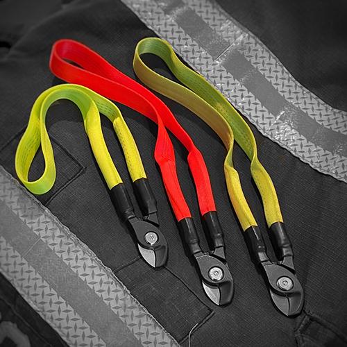 FFPG Cutters