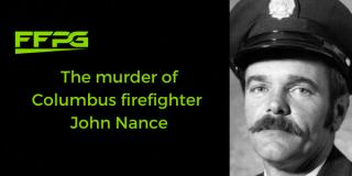 The-murder-of-Columbus-firefighter-John-Nance-2