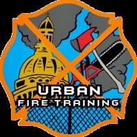 Urban Fire Training