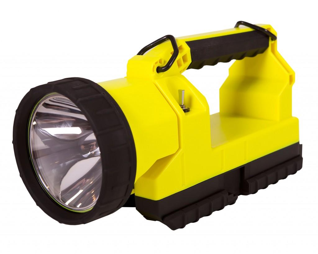 LED Lighthawk Gen II